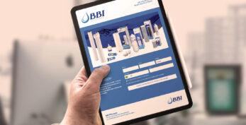 Como ingressar no mercado de filtros e purificadores de água