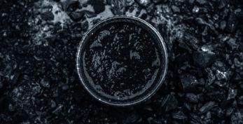 Carvão Ativado